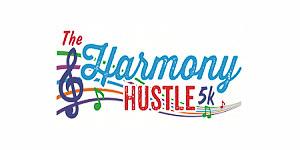 Harmony House 5K