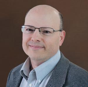 Bill Germino - Advisor
