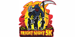 Fright Night 5K