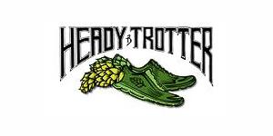 Heady & Trotter